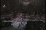 Crawler Boss Fight   Fable III Videos