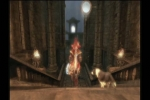 Dark sanctum Flit switch | Fable III Videos