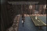 Castle Library | Fable III Videos