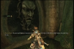 Sunset House Demon Door | Fable III Videos