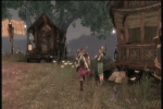 Driftwood Gold Key | Fable III Videos