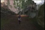 Gnome - Brightwall Village #2   Fable III Videos