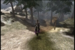 Chillbreath Caverns | Fable III Videos