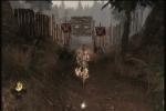 Gnome - Mercenary Camp   Fable III Videos