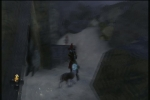 Veiled Path Enigma | Fable III Videos
