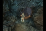 Rare Books - Dankwater Cavern - Liver of Darkness | Fable III Videos