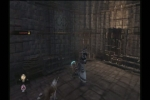 Reliquary Gold Door | Fable III Videos