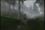 Silver Key - Silverpines | Fable III Videos