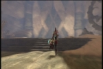 Silver Key - Veiled Path   Fable III Videos