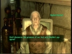 Fallout 3 Videos