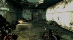 Operation Anchorage trailer | Fallout 3 Videos