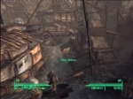 Following in His Footsteps, Megaton | Fallout 3 Videos