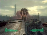 Take it Back! | Fallout 3 Videos