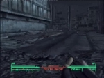 Those! | Fallout 3 Videos