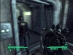 Trouble on the Homefront | Fallout 3 Videos