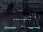 Head of State | Fallout 3 Videos
