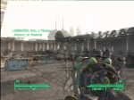 Reilly's Rangers | Fallout 3 Videos