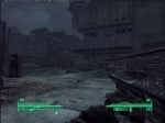 Following in His Footsteps - South Tunnel | Fallout 3 Videos