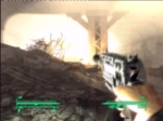 Galaxy News Radio | Fallout 3 Videos