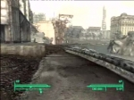 Scientific Pursuits | Fallout 3 Videos