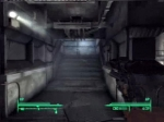 The Waters of Life | Fallout 3 Videos