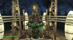 Fallout 4 Automatron Fallout 4 Automatron Guide Video