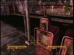 Magazines temporarily alter your stats | Fallout: New Vegas Videos