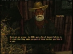 Hard Luck - Interrogation | Fallout: New Vegas Videos