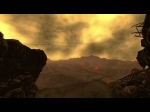 Fallout: New Vegas Lonsome Road Trailer