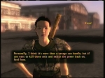 Ant Misbehavin' - Restoring Power to the Base | Fallout: New Vegas Videos