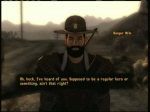 Back in Your Own Backyard - Freeing the NCR Troops | Fallout: New Vegas Videos
