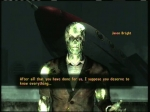 Come Fly With Me - Launching the Rockets | Fallout: New Vegas Videos