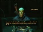 Eyesight to the Blind - Gaining the use of Power Armor | Fallout: New Vegas Videos