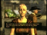 Pheeble Will - Sometimes Revenge is not the answer... | Fallout: New Vegas Videos