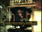 The Legend Of The Star / A Valuable Lesson - The Blue Star Cap C | Fallout: New Vegas Videos