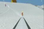 Trailer | Family Ski: Snowboard Videos