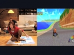 Trailer | Family Trainer: Extreme Challenge Videos