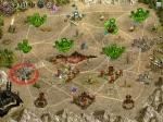 Gameplay Trailer | Fantasy Conflict Videos