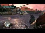Far Cry 3 Guide Video - 08_Houseconv