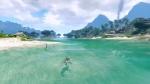 'Island Survival' Video | Far Cry 3 Videos