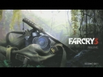 Trailer | Far Cry 3 Videos