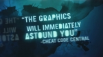 Pre-E3 Teaser Trailer | Far Cry 3 Videos