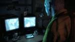 'Co-Op' Trailer #2 | Far Cry 3 Videos