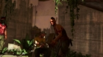 'The Savages' Trailer | Far Cry 3 Videos