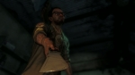 Dennis and Citra Video | Far Cry 3 Videos