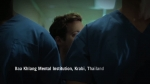 'Exploring the Actors' - Vaas Video | Far Cry 3 Videos