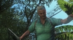 Co-op Trailer | Far Cry 3 Videos