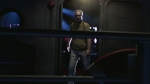 Trailer (German) | Far Cry 3 Videos
