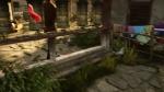 CGI Launch Trailer. | Far Cry 4 Videos