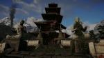 'Survive Kyrat' Gameplay Trailer | Far Cry 4 Videos